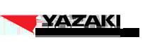 Yazaki Cooperation